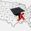 Как я стал американским студентом