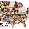 Преимущества американского образования