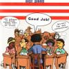 «Классная Америка»
