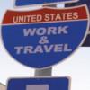 Стоит ли ехать студенту на заработки в США?