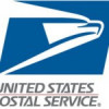 Как отправить посылку из США в Россию