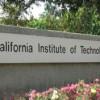 В Америке лучшие университеты мира