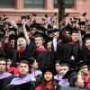 Высшее образование в США