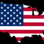 Знаете ли вы штаты США