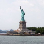 Водный транспорт Нью-Йорка
