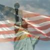 Полезные телефоны для новых иммигрантов США