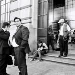 Высокооплачиваемые и бесполезные профессии США