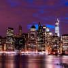 Поездка в любимый Нью-Йорк