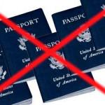 Почему американцы отказываются от гражданства США