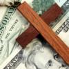 Самые религиозные штаты — самые бедные