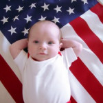 Роды в США — «за» и «против»