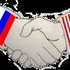 Поездка в США и война в Украине