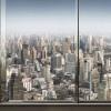 Правильно ли жить в Нью-Йорке?