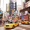 Как передвигаться туристу по Америке