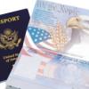 Что дает гражданство США