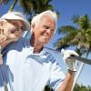 Американские пенсионеры покидают страну
