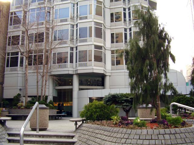знакомства с целью аренды жилья