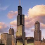 10 самых высоких небоскребов США