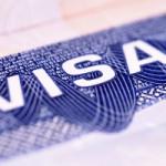 Как повторно получить визу США. Подготовка документов.