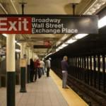 Способы передвижения по Нью-Йорку