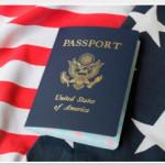 Новый тест на гражданство США