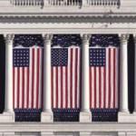 Зачем становиться гражданином США