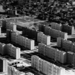 Самый неудачный жилищный проект в США или почему в США не строят как в России