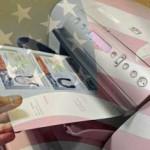 Три мифа о визах в США