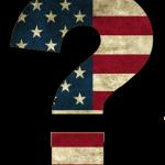 Ответы на часто задаваемые вопросы при получении гражданства США