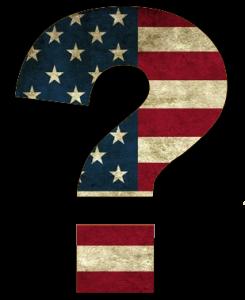 Ответы на часто задаваемые вопросы по вопросам получения гражданства США